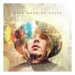 Beck – Morning Phase (2014)