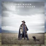 John Mayer – Paradise Valley (2013)
