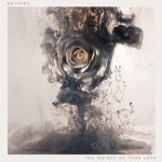Editors – The Weight of Your Love (2013)
