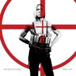 Iggy Pop & The Stooges – Ready To Die (2013)