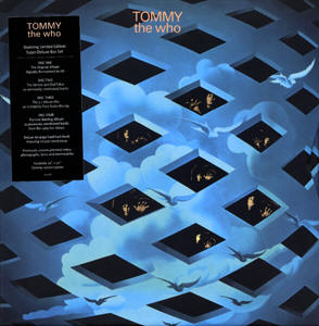 Tommy-SuperDeluxe-Germany-The_Who