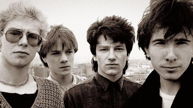 U2--644x362