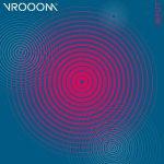 Vrooom – Input (2011)
