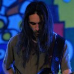 Šta muzičari slušaju: Srđan Vinkov (Zion Crew)