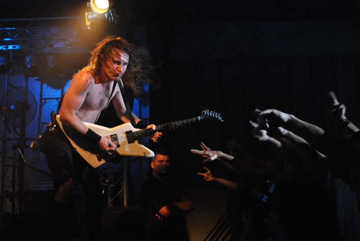 airbourne_ns