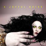 Gossip – A joyful noise (2012)