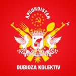 Dubioza Kolektiv – Apsurdistan (2013)