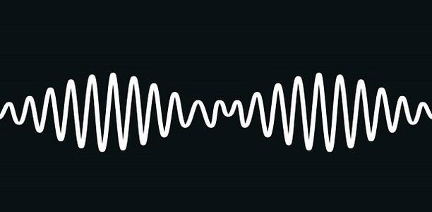 """""""AM"""" Arctic Monkeysa najprodavaniji vinilni album ovog desetljeća"""