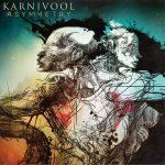 Karnivool – Asymmetry (2013)