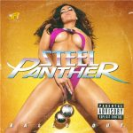 Steel Panther – Balls Out (2011)