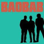 """Grupa Baobab objavila EP """"Huk"""""""