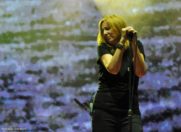 "Beth Gibbons (Portishead) obradila ""Black Sabbath"" istoimenog benda (video)"