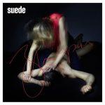 Suede – Bloodsports (2013)