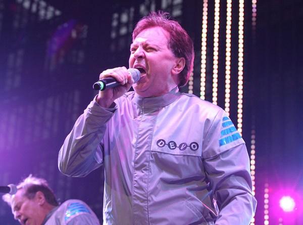 Umro Bob Casale, gitarista benda Devo