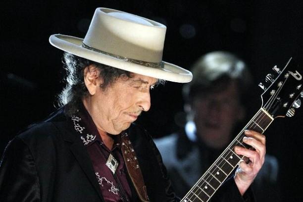 """Pronađeno 149 """"izgubljenih"""" Dylanovih ploča u plakaru"""