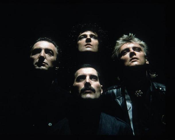 Queen spremaju album sa neobjavljenim pesmama Mercuryja
