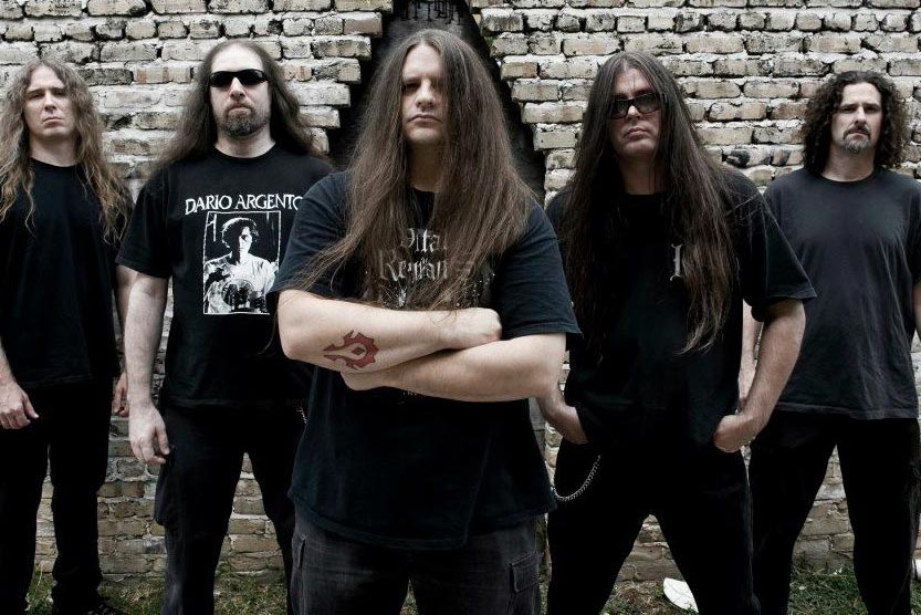 cannibal_corpse