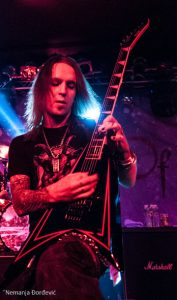 children_of_bodom_bg2