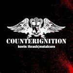 CounterIgnitioN objavili novu pesmu