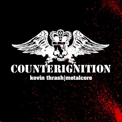 CounterIgnitioN i Rain Delay u Beogradu