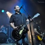 Humanitarni koncert kragujevačkih rokera