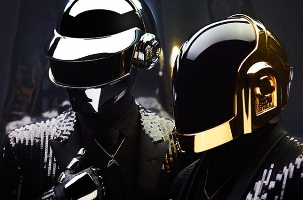 Objavljena nova ekranizacija saradnje između Daft Punka i The Weeknda