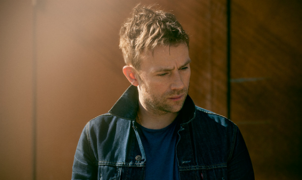 "Damon Albarn i Brian Eno ekranizovali ""Heavy Seas Of Love"""
