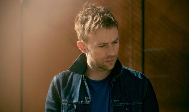 """Damon Albarn: """"Blur su snimili 15 novih pesama"""""""
