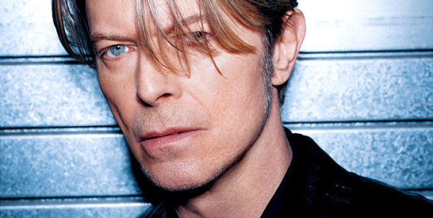 David Bowie: Album po album (1993-2003)