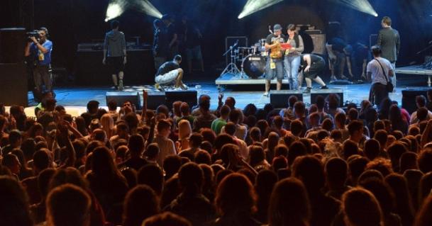 Čak 457 bendova se prijavilo na konkurs banjalučkog Demofesta