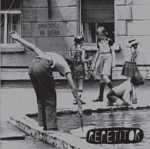 Balkanrock izabrao najbolje u 2012: Regionalni albumi