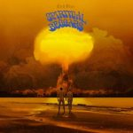 Spiritual Beggars – Earth Blues (2013)