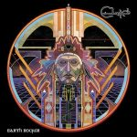 Clutch – Earth Rocker (2013)