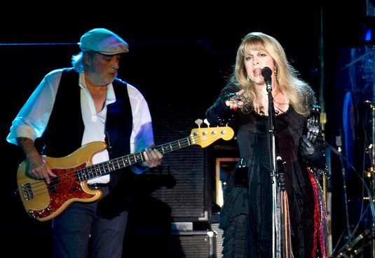 "Fleetwood Mac najavili deluxe reizdanje albuma ""Tango In The Night"""