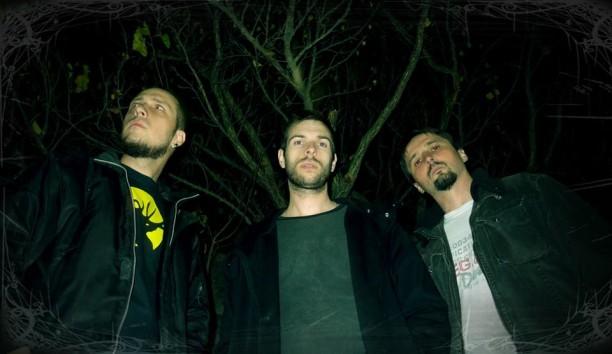 Novosti iz Fluid Underground tabora (audio)