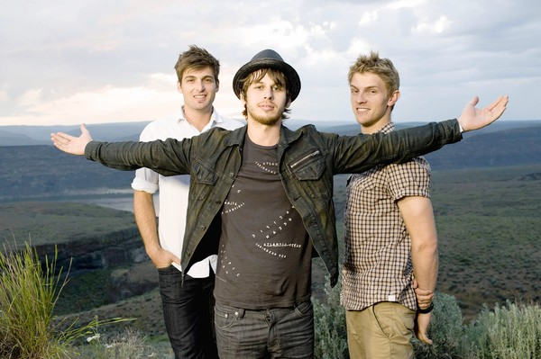 Foster the People imaju novi singl