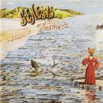 Genesis – Foxtrot (1972) – Classic