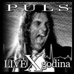Puls objavili live album za besplatan download