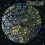 Meat Loaf – Hell In A Handbasket (2012)