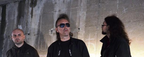 Helm objavili album i najavili turneju