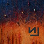 Nine Inch Nails – Hesitation Marks (2013)