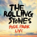 The Rolling Stones – Hyde Park Live (2013)