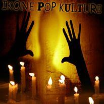 ikone-pop-kulture