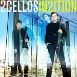 2Cellos – In2ition (2013)
