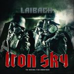 Laibach – Iron Sky OST: We Come in Peace (2012)