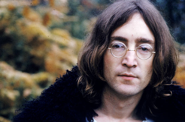 UNICEF pokrenuo #Imagine kampanju u čast Johnu Lennonu