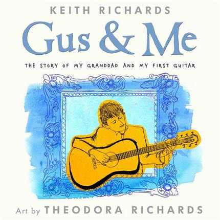 keith-richard-kids-book