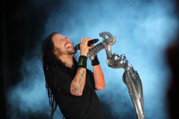 """Korn u spotu za """"Hater"""" pozvao fanove da ispričaju svoje priče"""