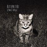 Bitipatibi – Lešnici divlji (2013)