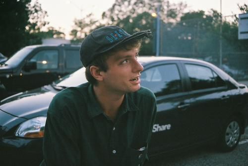 "Mac Demarco podelio video za pesmu ""This Old Dog"""